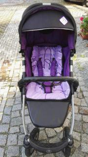 kinderwagen buggys sportwagen in bautzen g nstige angebote finden. Black Bedroom Furniture Sets. Home Design Ideas