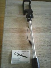 Selfie Teleskopstick