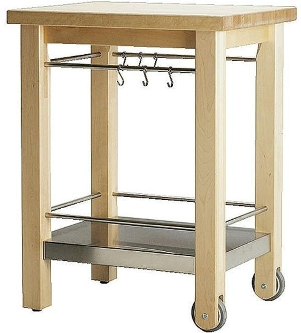 Küchenschränke (Küchen) Gebraucht Kaufen