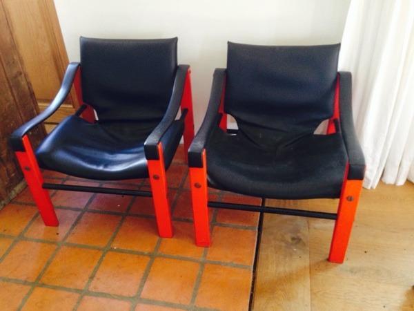 sonstige designklassiker stuttgart gebraucht kaufen. Black Bedroom Furniture Sets. Home Design Ideas