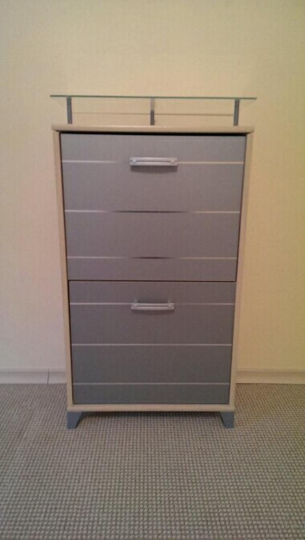 schuhschrank schuhkipper kaufen gebraucht und g nstig. Black Bedroom Furniture Sets. Home Design Ideas