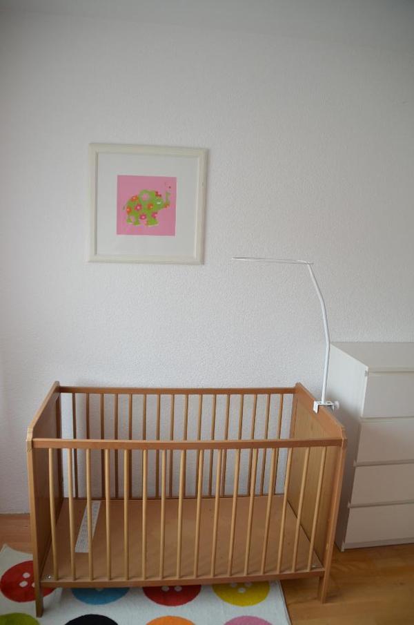 ikea leksvik kleinanzeigen familie haus garten. Black Bedroom Furniture Sets. Home Design Ideas