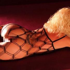 sexspielzeug für frauen sauna sex video
