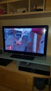 Sharp LCD Fernseher
