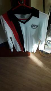shirt langarm bayer