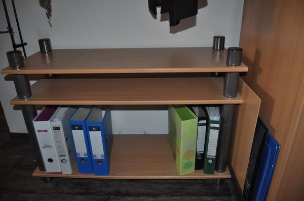 105 cm neu und gebraucht kaufen bei. Black Bedroom Furniture Sets. Home Design Ideas