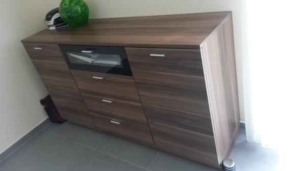 m bel verk ufer neu und gebraucht kaufen bei. Black Bedroom Furniture Sets. Home Design Ideas