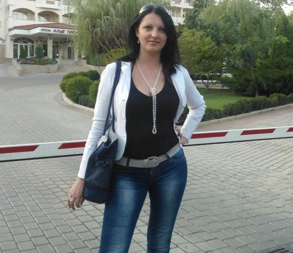 Single frauen aus wismar