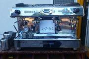 Siebträger Espressomaschine Siebträgermaschine