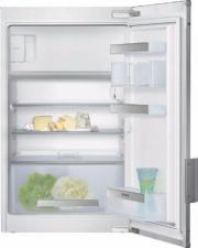Siemens Einbaukühlschrank KF18LA60