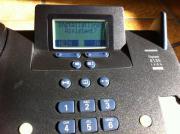 Siemens ISDN Gigaset