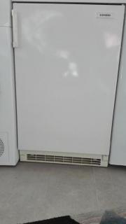 Siemens Kühlschrank zu