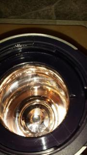 Siemens porsche Kanne