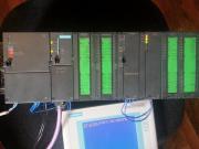 Siemens Simatic S7-