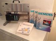 Siemens Übungs-SPS
