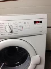 SIEMENS Waschmaschine , A++,