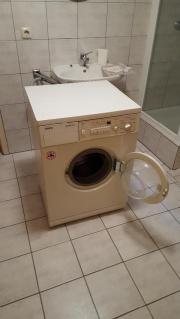 Siemens Waschmaschine SIWAMAT