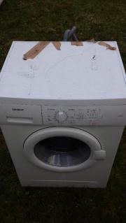 Siemens WCM5 Waschmaschine