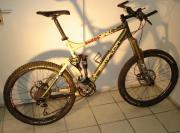 Simplon Elvox caNP4000EUR
