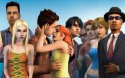 Sims 2 (mit