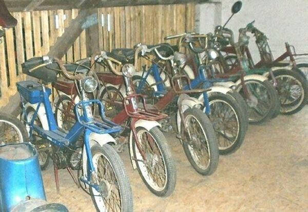 simson motorroller moped mofas kaufen verkaufen. Black Bedroom Furniture Sets. Home Design Ideas