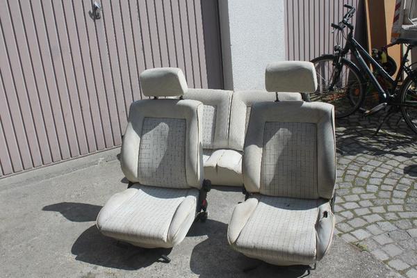 golf 2 sitz kaufen gebraucht und g nstig. Black Bedroom Furniture Sets. Home Design Ideas