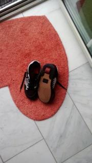 Skater Schuhe Größe