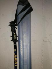 Ski Atomic 150cm