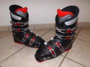 Ski Schuhe Tecno