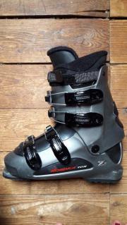 Skistiefel Nordica 310mm