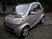 Smart Fortwo, 61