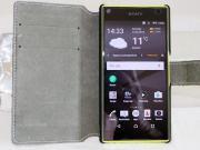 Smartphone Sony Xperia Z5 Compact Smartphone (4,6 Zoll (11,7 cm) Touch-Display, 32 GB interner Speicher, Android 6) gelb, OVP, einwandfreier technischer und ... 325,- D-67069Ludwigshafen Heute, 07:55 Uhr, Ludwigshafen - Smartphone Sony Xperia Z5 Compact Smartphone (4,6 Zoll (11,7 cm) Touch-Display, 32 GB interner Speicher, Android 6) gelb, OVP, einwandfreier technischer und