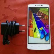 Smartphone Mobistel Cynus