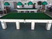 snooker tisch turniersnooker