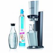 SodaStream Wassersprudler Crystal (