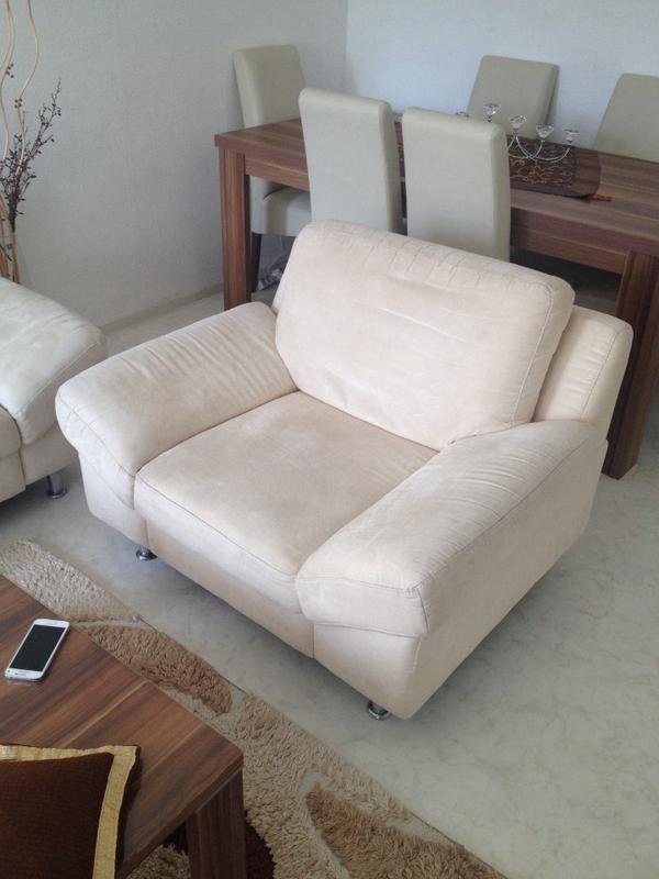 sonstige sofas sessel ludwigshafen am rhein. Black Bedroom Furniture Sets. Home Design Ideas