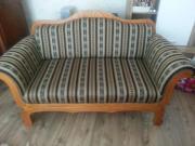 kanapee sofa haushalt m bel gebraucht und neu kaufen. Black Bedroom Furniture Sets. Home Design Ideas