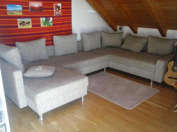 segm ller tische betten. Black Bedroom Furniture Sets. Home Design Ideas