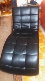 relax ruhesessel masseur premium m3 heizung der firma hukla in k nigsbrunn polster sessel. Black Bedroom Furniture Sets. Home Design Ideas