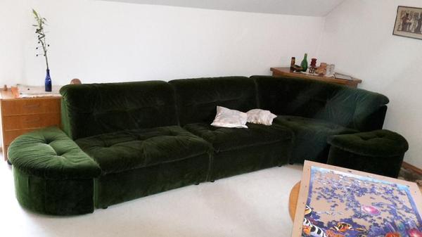 g nstig wegen wohnungsaufl sung abzugeben. Black Bedroom Furniture Sets. Home Design Ideas