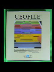 Software Geofile für