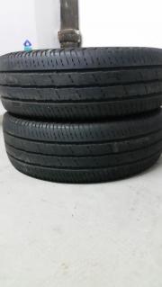 Sommer C-Reifen
