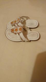 Sommer Sandalen für