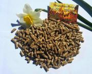 Sommerpreis - Bioenergia Holzpellets