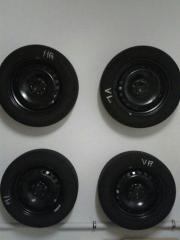Sommerreifen Reifen Ford