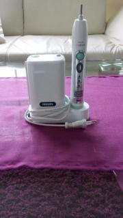 Sonicare elektrische Zahnbürste