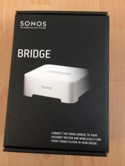 Sonos Bridge