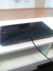 Sony 3D Blu-