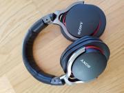 Sony KOPFHÖRER1RBT Bluetooth
