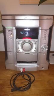 SONY MHC-RG310